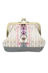 """...куплю сумку-кошелек небольшую текстильную,  """"гобеленовую """", можно..."""