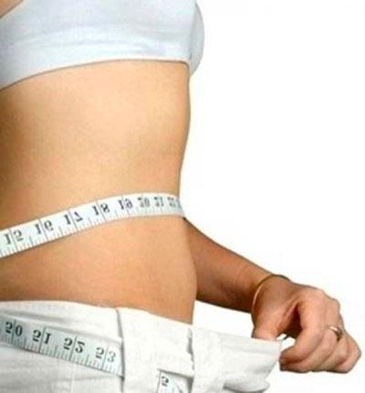 таблетки для похудения турбослим экспресс похудение отзывы лямблии