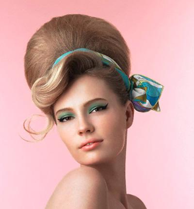 Самые актуальные прически и макияж 2012 года.  12 января 12.  Теги beauty -тренд, тренды 2012, весна- лето...