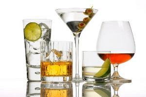 Калькулятор расчета алкоголя для свадьбы и корпоратива