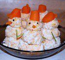 http://micrusha.ru/content/recipes/photos/DC157A8C/m1-zakuska-snegovik.jpg