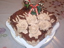 http://micrusha.ru/content/recipes/photos/AEF3EEFE/m1-tort-ptichie-moloko.jpg