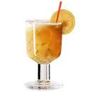 Теги:ром, коктейль алкогольный.
