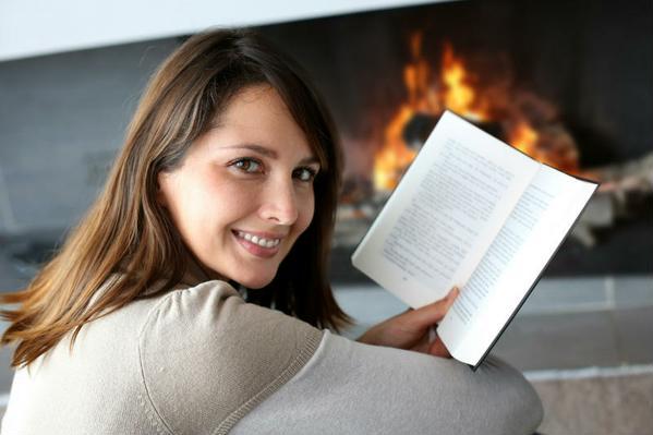 читать книгу или смотреть кино