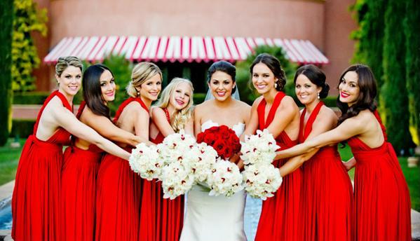 34Поздравление свидетельницы для невесты