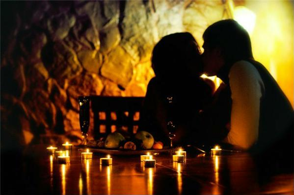 вечерние знакомства
