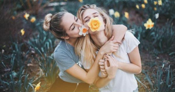 7 заповедей дружбы