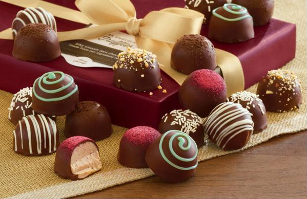 жить без сладкого