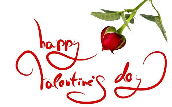 праздники для влюбленных