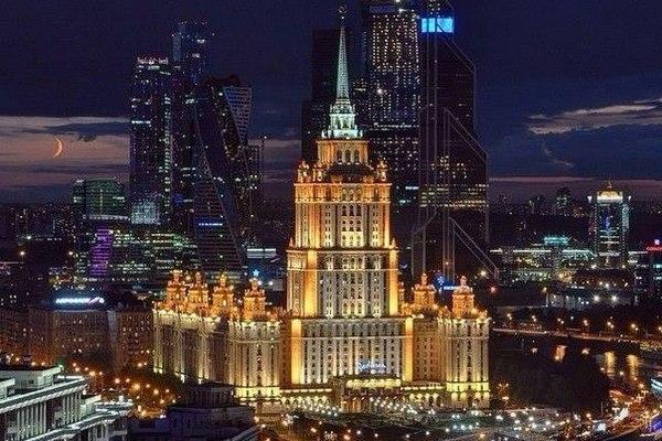 Клубы москвы в которые можно пойти работа администратором в москве в ночной клуб