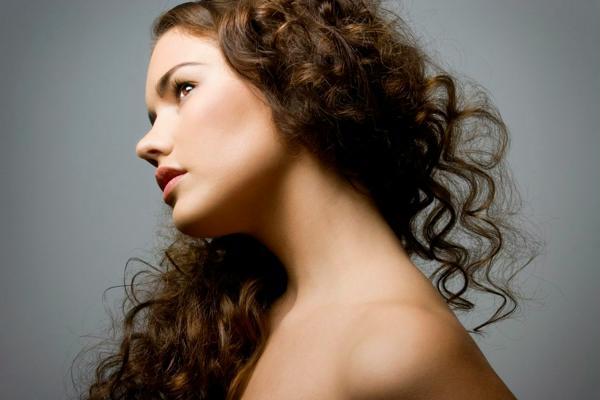 красить волосы при беременности