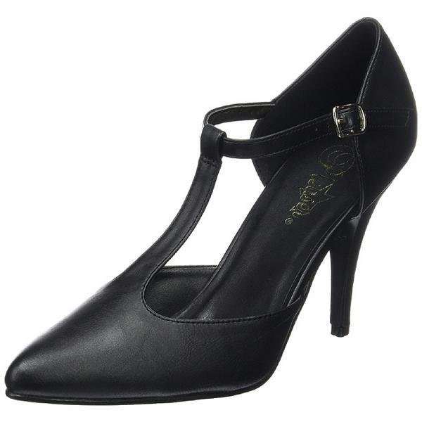Модная обувь осень-зима 2012-2013