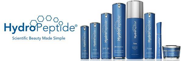 HydroPeptide®