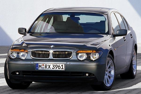 рейтинг самых некрасивых автомобилей