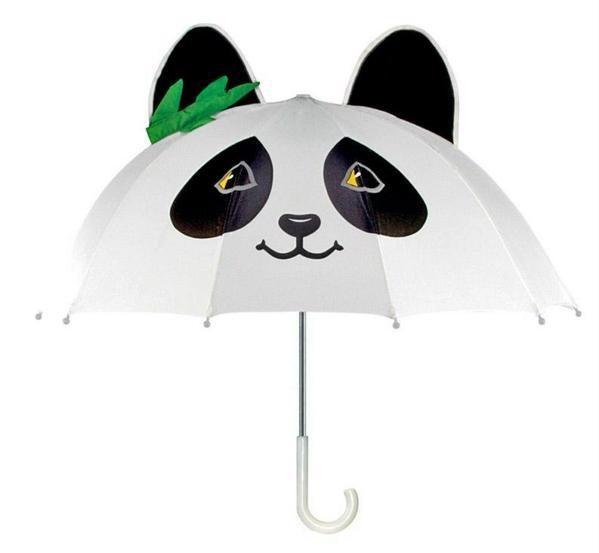 Зонтики 2013