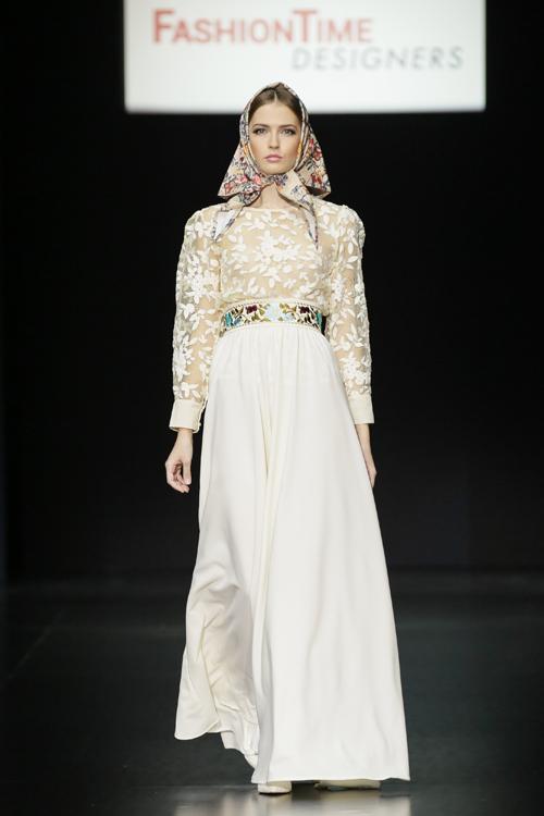 FashionTime Designers