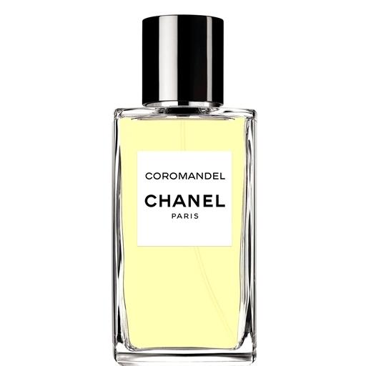 Парфюм Chanel Coromandel