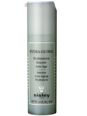 Увлажняющий крем Sisley Hydra-Global Hydratation Intense