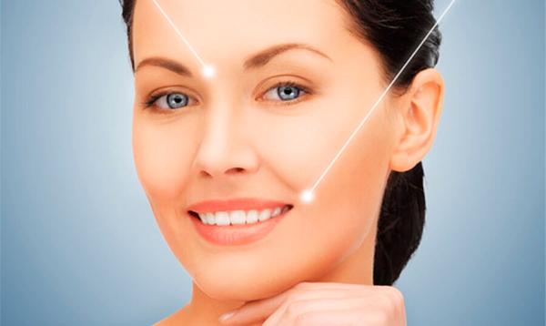 Картинки по запросу Лазерные технологии в косметологии