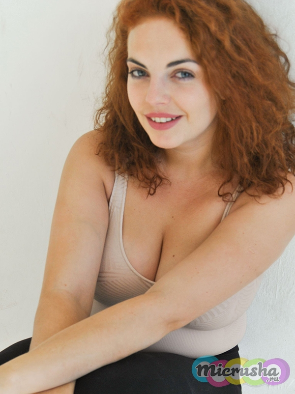 Наташа Йорга