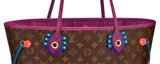 86e5cab3c7f6 Louis Vuitton, как отличить подделку от оригинала