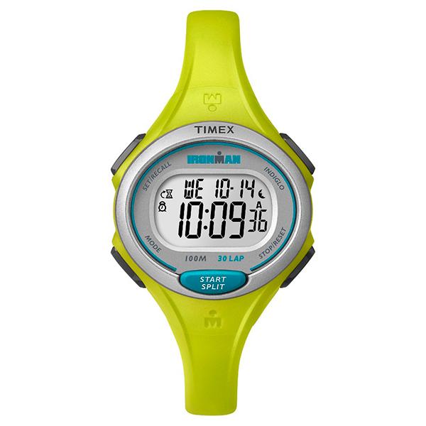 Timex Tx5k90200