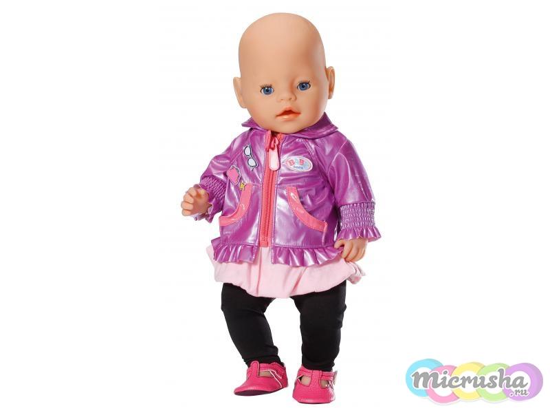 одежда для Беби Борн