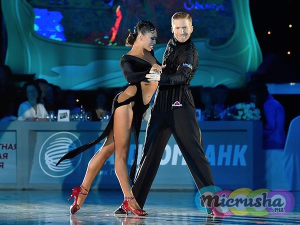 Нил и Екатерина Джонс