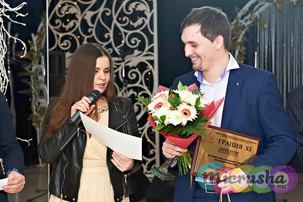 Редакция Микруша.ру