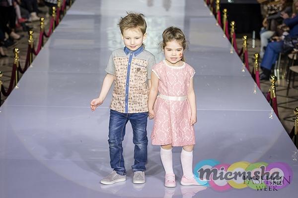 детские туфли весна - лето