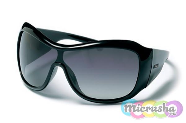 солнцезащитные очки Polaroid Инкогнито