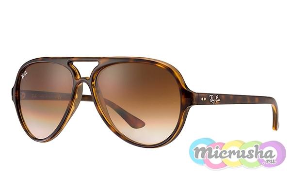 модные очки Авиатор на лето