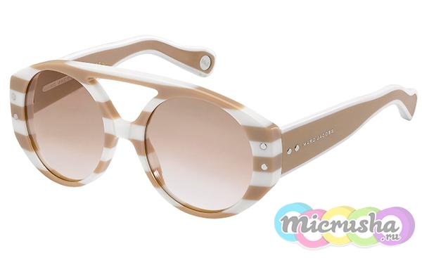 очки от Marc Jacobs