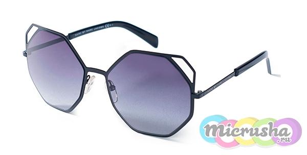 модные очки Marc Jacobs