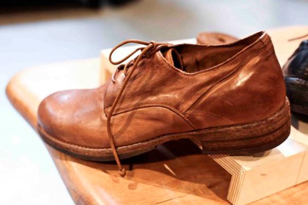 f105bd930 Обувь Officine Creative (Офисин Креатив), фото