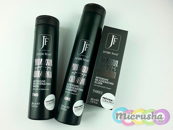 JFX-Factor