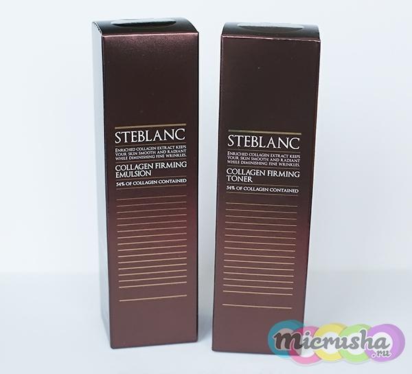 STEBLANC