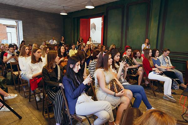 презентация Косметики CAOLION