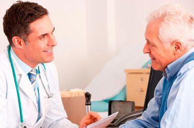 поиск врачей docdoc