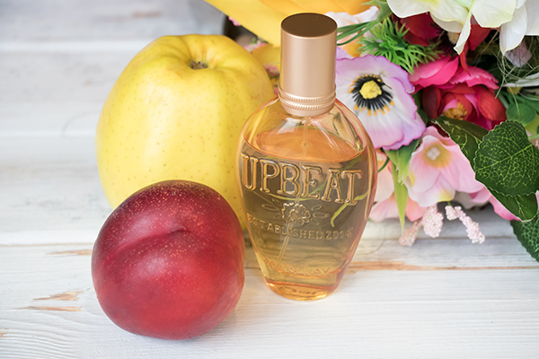 парфюм Mary Kay Upbeat
