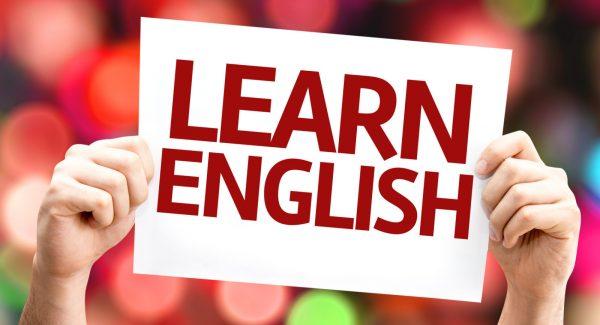 Выучить английский по интернету