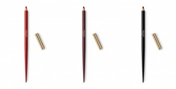 Карандаш для губ Asian Touch Lip Pencil