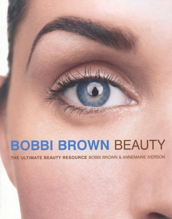книга Bobbi Brown