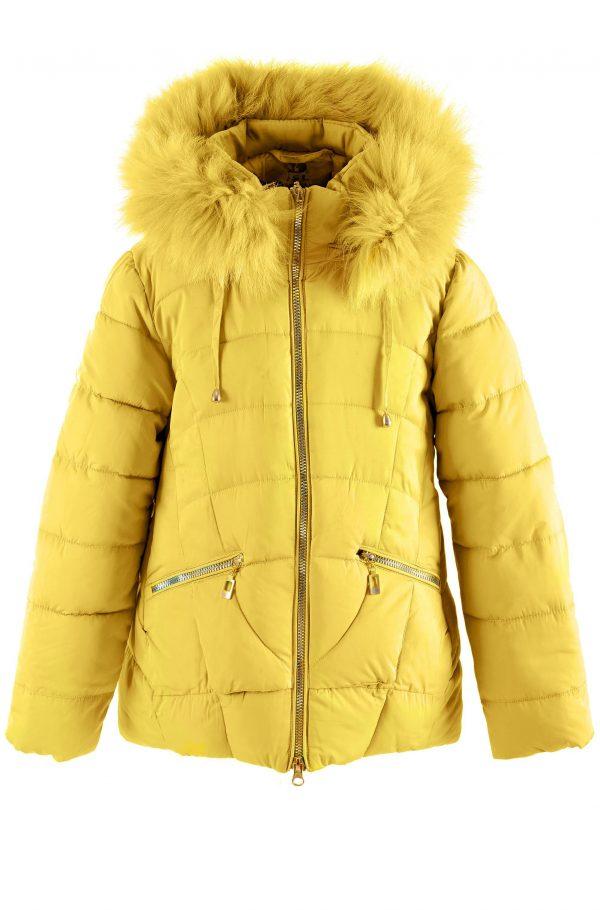 куртки для подростка