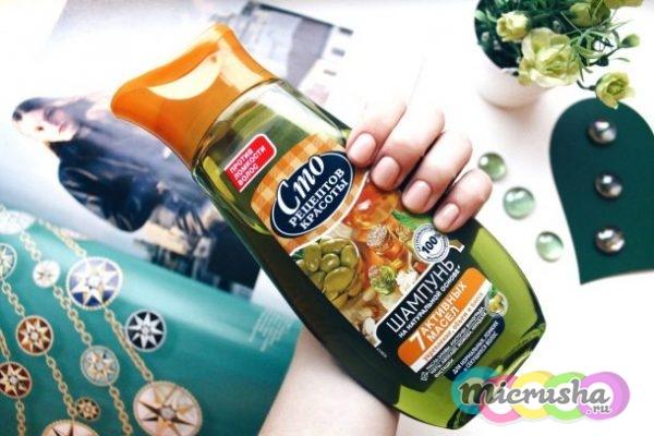 byudzhetnye-shampuni