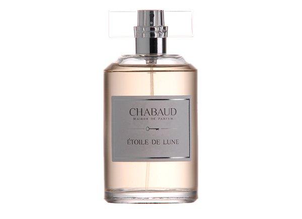 Chabaud Maison Парфюмерная вода Etoile de Lune (Лунная звезда)