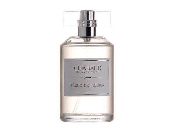 Chabaud Maison Fleur de Figuier
