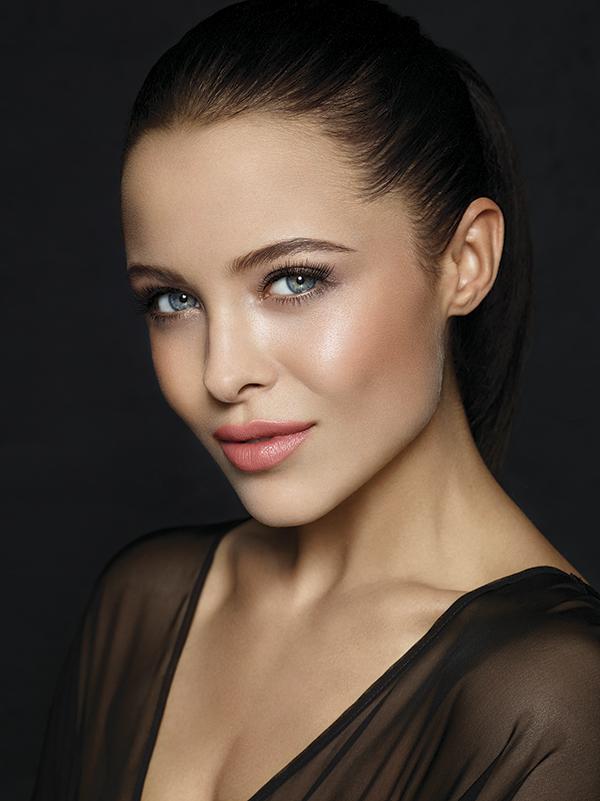 Марка декоративной косметики MILANI