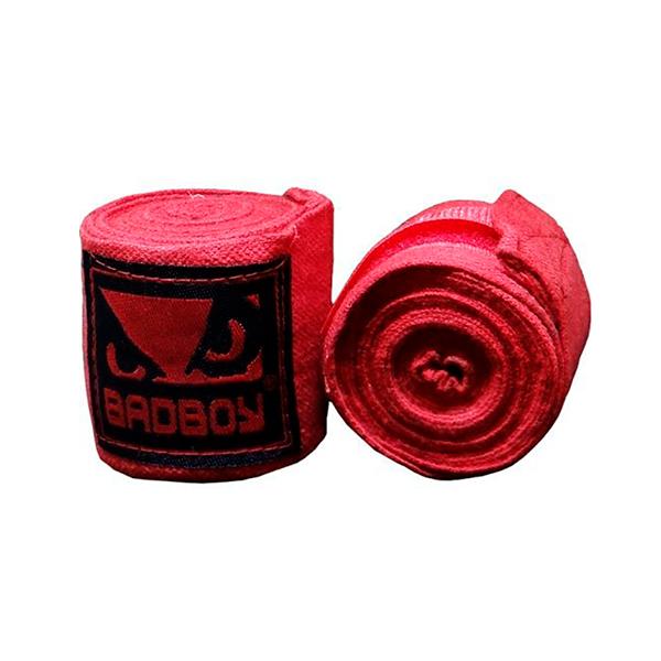 Тайский бокс для детей 12