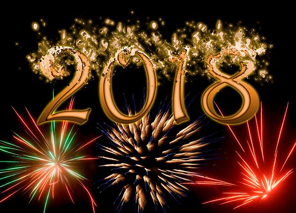 карьерный гороскоп на 2018 год